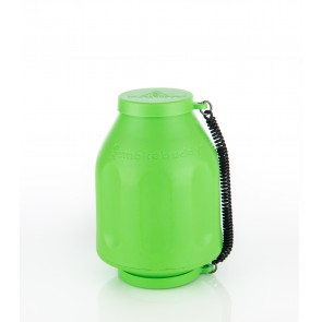 lime green smokebuddy