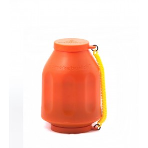 orange smokebuddy
