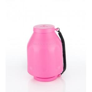 pink smokebuddy