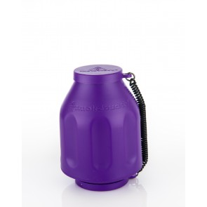 purple smokebuddy