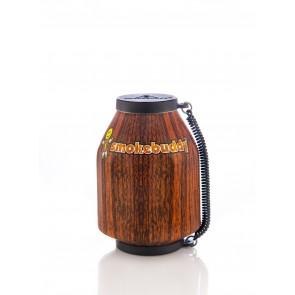 wood grain smokebuddy