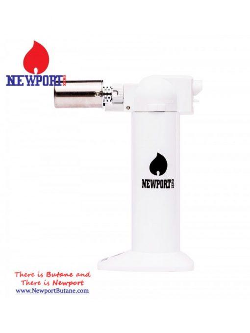 t506 torch white