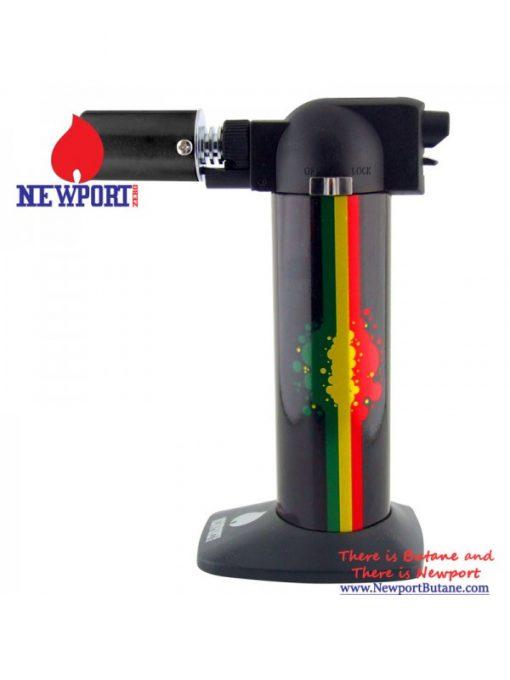 t506 black torch