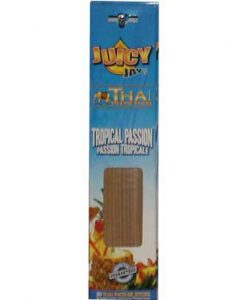juicy jays tropical passion incense