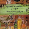 Medicinal Cannabis Cookbook