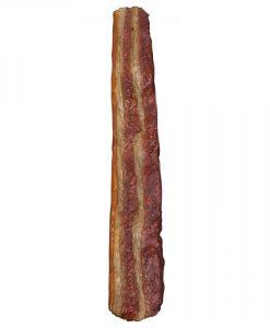 Bacon Incense Holder