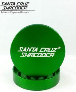 Santa Cruz Shredder 2 Piece