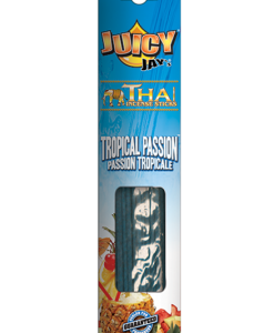 Juicy Jay Tropical Passion Incense