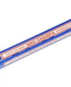 Nag Champa Incense Sticks 10gr