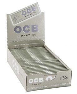 OCB Xpert Papers