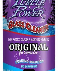 Purple Power Original