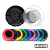 tightvac grinder colours