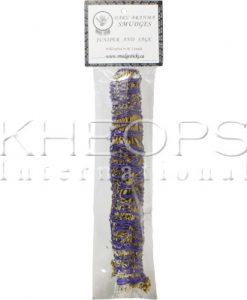 Juniper & Sage Smudge Stick