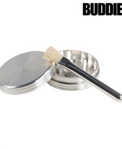 Buddies Grinder Brush