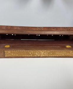 Tree of Life Incense Box