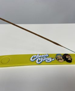 Cheech & Chong Incense Holder Stick