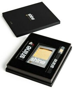 Shine Papers Gift Box