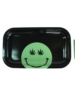 Open Ugly House Rolling Tray Bundle So So High