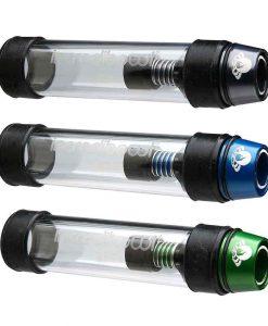 Incredibowl m420 Pipe