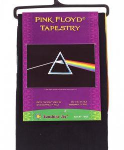 Pink Floyd Tapestry by Sunshine JOy