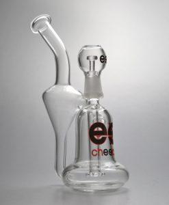 Cheech Showerhead Recycler