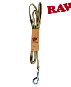 Raw Dog Leash